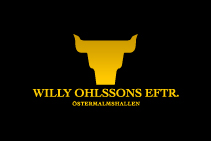 S_120_80_logo-willy-ohlssons